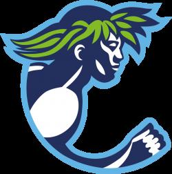 Badge icon for Honolulu Marathon