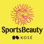 Sports Beauty