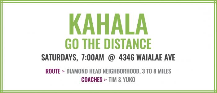 1627438d0 Run Club : Honolulu Marathon