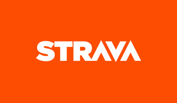 Image for We're on Strava – Join the club